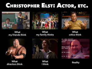 elst_actor